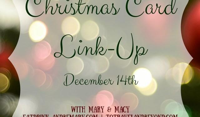 Christmas Card Link-Up 3 (1)