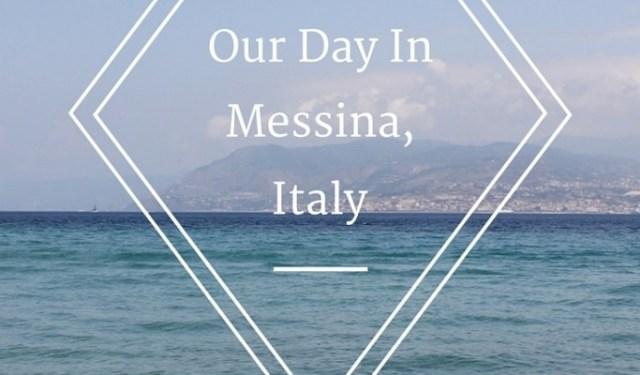 rp_Messina-Italy-683x1024.jpg