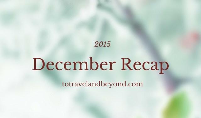 December Recap-2
