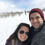 Winery & Brewery Tour In Frederick, Maryland
