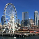 Why The Seattle CityPASS Is Worth It