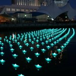 Things To Do In Baltimore: Light City