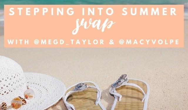 summer swap-2
