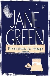 Promises To Keep To Travel And Beyond Books