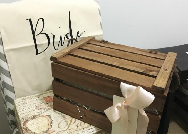wedding emergency kit essentials