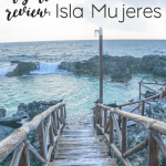 Where To Stay: Mia Reef Resort Isla Mujeres