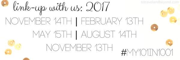 101-dates-2017