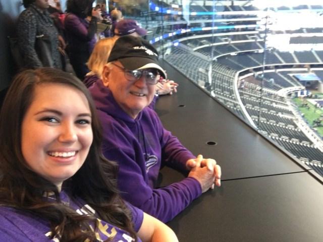 Cowboys_stadium_dallas_texas