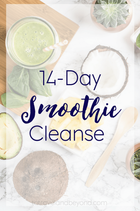 14_day_smoothie_cleanse