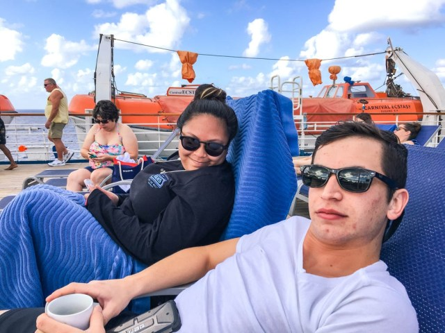 carnival_ecstasy_cruise_new_years_eve_gina_josh