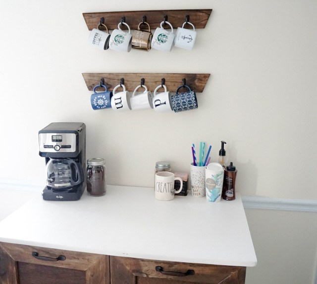 DIY_coffee_cart_ikea_hack_coffee_photo_blogger