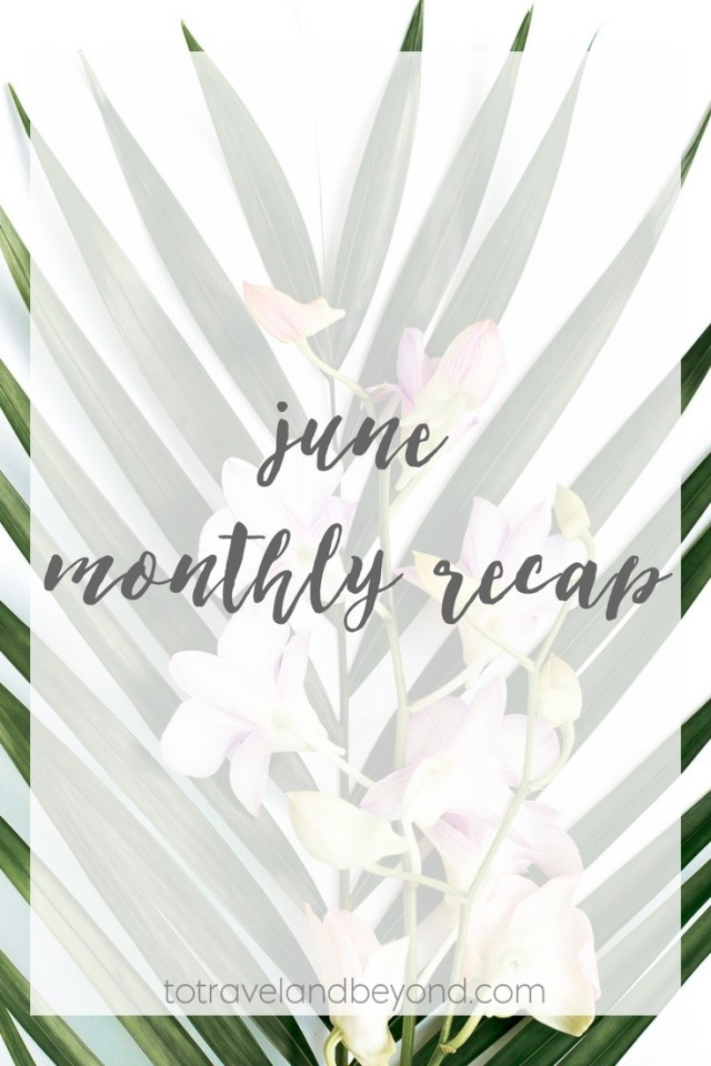 jun_monthly_recap_link_up