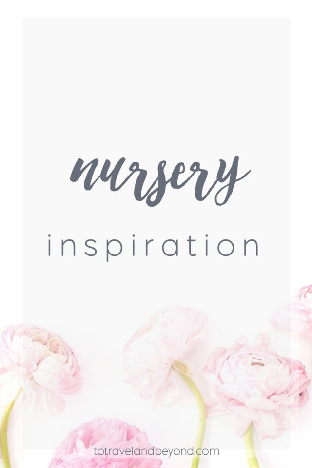 baby_girl_floral_nursery_inspiration_header