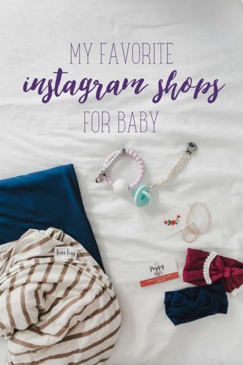 favorite_instagram_shops_for_baby