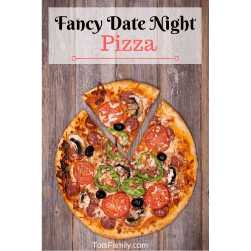 Medium Crop Of Date Night Recipes