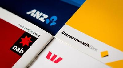 Australian banks financing companies accused of land grabs, child labour | TOTT News