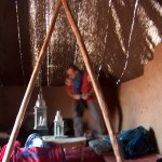 Toubkal Adventures with the Berber tribes