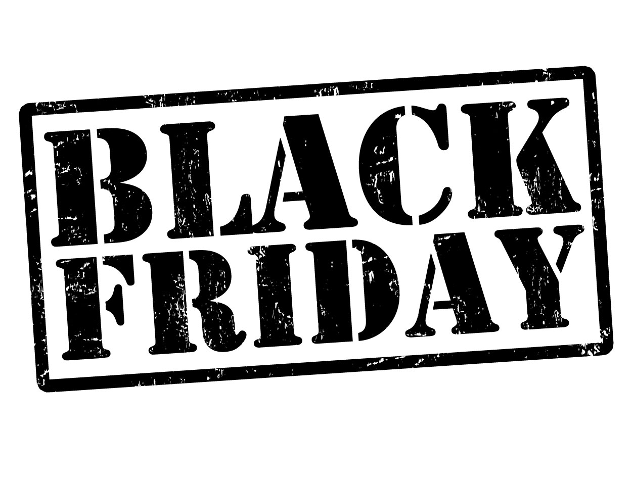 Black Fridaz It 39s A Black Friday Sales Bonanza On The App Store Here