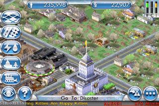 sim_city.jpg