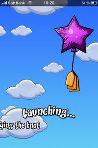 app_ent_baloonslite_9.jpg