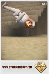 app_game_stairdismount_12.jpg
