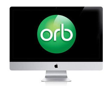 orb_on_mac_0.jpg