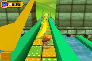 app_game_smb2_4.jpg