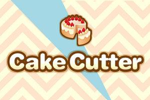 app_life_cakecutter_1.jpg