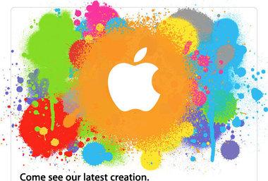 apple_tablet_evnet_0.jpg