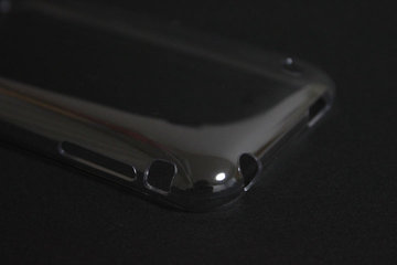 eggshell_iphone_case_3.jpg