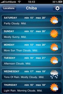 app_weather_pocketweather_4.jpg