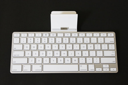 ipad_dock_keyboard_2.jpg