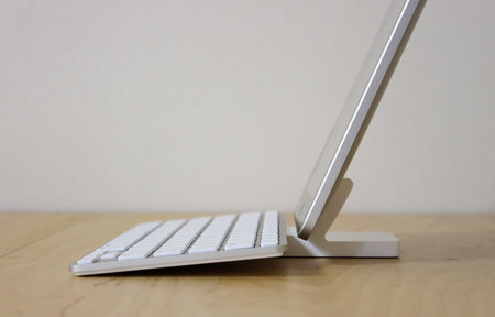 ipad_dock_keyboard_5.jpg
