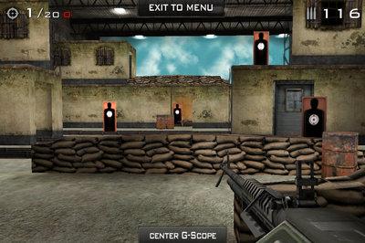 app_game_eliminategunrange_3.jpg