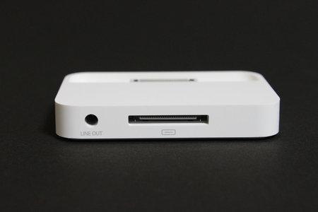 apple_iphone4_dock_4.jpg