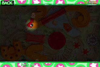 app_game_pocketmatefield_9.jpg