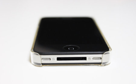 iphone4_crystal_cover_5.jpg