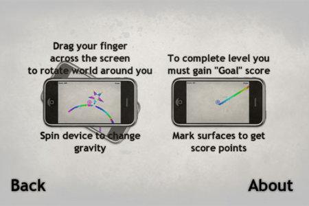app_game_blindworld_2.jpg