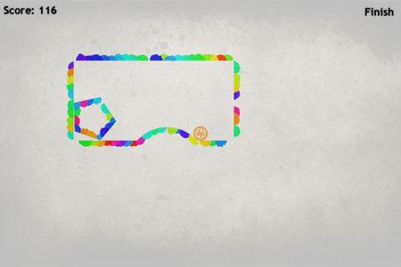 app_game_blindworld_5.jpg