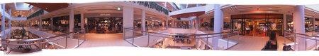 app_photo_360panorama_7.jpg