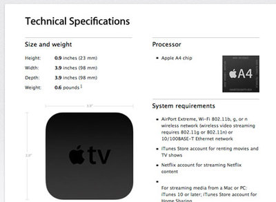 apple_tv_ios_based_3.jpg