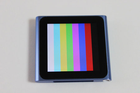 ipod_nano_diagnostics_1.jpg