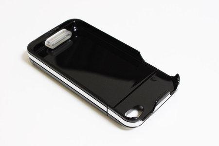 mili_power_spring_iphone_4_1.jpg
