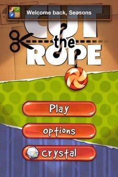 app_game_cuttherope_2.jpg