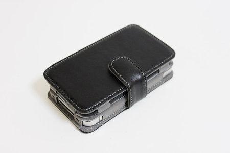 sanko_iphone_minikeyboard_leather_case_9.jpg