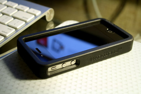 impactband_iphone_case_0.jpg