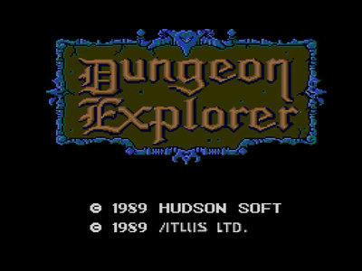 hudson_pcengine_gamebox__08.jpg