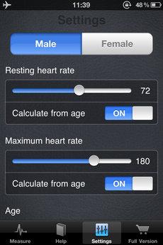 app_health_instanthr_5.jpg