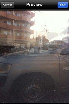 app_photo_burstmode_6.jpg