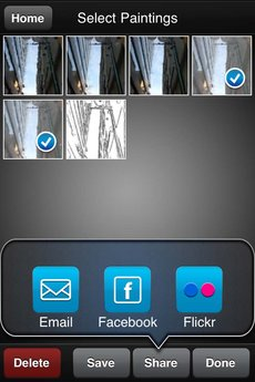app_photo_paintitnow_10.jpg
